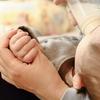 母乳育児が辛い日々…ミルクをあげて気が楽になった私の体験談