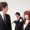 陰口を叩かれる・・・人の悪口ばかり言う人の心理と気にしない方法