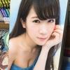 秋元真夏ファースト写真集 『真夏の気圧配置』を購入
