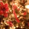 【イベント極貧飯】1000円以下でクリスマスメニューを作ってみた!