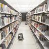 さいたま市図書館が有能すぎる!最強のweb予約システム【ムダ1つもナシ】