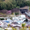 DE10 1666+E235系グリーン車4B(クラF10・F11編成用)甲種輸送