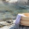 【働き方改革?!】有給休暇の過ごし方|昼間から温泉に入ってノンアル飲んでタンメン食べてリフレッシュ!
