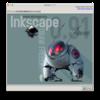 MacPorts と開発版 Inkscape (0.92pre3)