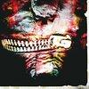 Slipknot「Vol.3」