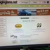 6月4日は VW Drag In・・・。 川瀬ブログです。