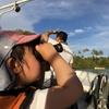 2018年GWは家族でコタキナバル(ボルネオ島) ジャングルクルーズでテングサルや蛍鑑賞