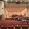 北浜交響楽団 第3回定期演奏会