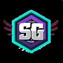 Situs Slot Joker123 Online Terbaik Smartgaming77