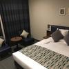 【宿泊記】ホテルマイステイズプレミア成田に前泊
