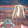 関西シリウスツアー 3 聖徳太子