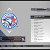 ゲームで振り返るブルージェイズの2018年と2019年への展望 ~② 2018年の野手編~