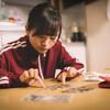 2018年に取り入れたい家計管理法4つ【小松ゆみさんの家計レッスン】