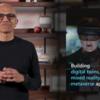 Build 2021 Keynoteから見るMixed Realityのこれから
