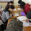 【体験談】女子大学生が1ヵ月TOEICだけを集中対策!留学最大のメリットは「モチベーション」