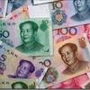 【爆買い】教科書が教えてくれない中国〜僕が見てきた中国の人々のお金に対する価値観が日本人と決定的に違う話〜