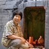 新朝ドラのモデルとされる 神山清子さんはこんな人