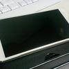 【Zenfone3届いた!】Qi(チー)ワイヤレス充電を考える