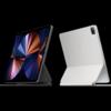【Apple新製品発表】新型iPad Proの紹介!