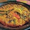 青山で見つけた!カジュアルなスペイン料理のsangriaはムードも最高なオススメレストラン