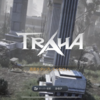 TRAHA(トラハ)はキャラメイクが自由にカスタマイズできるMMOアプリ