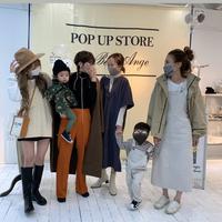 大阪popup!!予約販売アイテム公開!!【人気インスタグラマー@ask_____10ブログ】