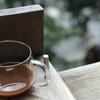 【青山 ブルーボトルコーヒー】テラス席が『超』気持ちいいおしゃれなカフェ--表参道駅からのアクセス【場所、入り方】