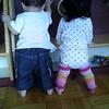 子供と遊ぶのが苦手なパパこそ自治体の子育て支援施設を利用しよう