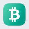 iOS12のアプリ『ショートカット』にビットコインのアイコンが!せっかくなのでBTCチャートを見るショートカットを作ってみた