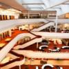 北米の図書館の電子書籍はコスト高の傾向