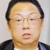 梅沢富美男、「不倫専門家」席に乗り気!