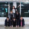 ガイアックスグループ経営陣TOEIC企画、フィナーレ!3年間ありがとうございました。