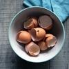 《素朴おやつ》材料3つで昔ながらの「たまごボーロ」の作り方《少ない材料で簡単なレシピ》