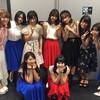 8/13(日)18:30さんみゅ〜presents Tribute to the Legend 2 -Respect 80's- :YAMAHA銀座スタジオ