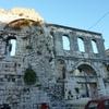 クロアチア旅行記5スプリトその2