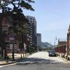 幻の日本一の総合商社「鈴木商店」