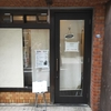 【大阪】南森町に隠れし名店【飯テロ】