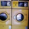 ファミリーマートで洗濯できる日が近い。コンビニとコインランドリーがセットに!(全国500店舗)活用法とは。