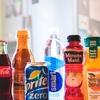 【KO】コカ・コーラが第4四半期決算を発表。リフランチャイズ化による事業改革は順調そうです