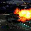 初心者向けフロントミッション2~攻略~Mission11ディアラバ港で船を防衛するコツ