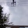 作曲工房 朝の天気 2018-07-04(水)くもり