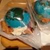 【体験記】オービィ横浜で子どもと自然没入後、青いハンバーガーでお腹を壊した件