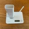 自宅の固定電話機が故障しても大丈夫、アプリ「AGEphone」&PR-S300HIで代用可能!