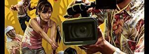 『カメラを止めるな!』に描かれる野戦昇進の爽快さと危うさ