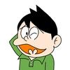 【最高】アイコンを描いてもらう企画に見事当選しました!ネコロスさんありがとうございます!