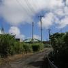 2016年夏、台風の影に怯えつつ青ヶ島に行ってきたの記(その2)~青ヶ島上陸-一晩目まで