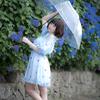 雨⑅*✲゚*。 りま