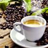 シリコンバレーで大人気!!バターコーヒーで健康的に痩せやすい体を