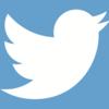 Twitterの新機能「夜間モード」がめっちゃ便利な件