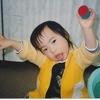 佐賀新聞の記事に!「息子は幸せに」